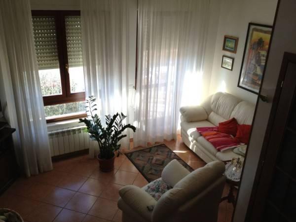 Appartamento in vendita, rif. R/185