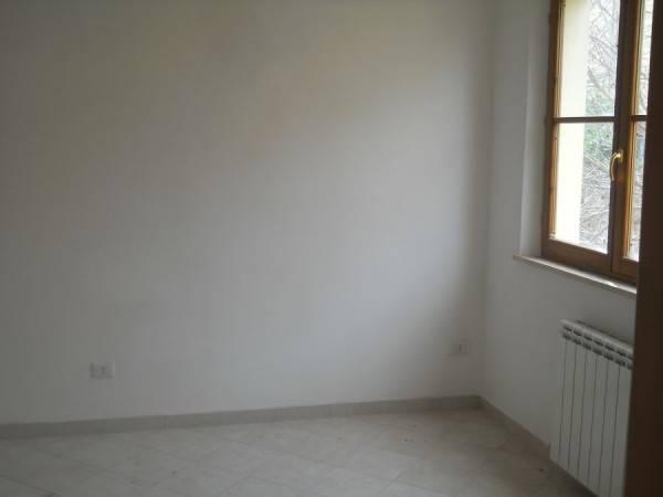 Appartamento in vendita, rif. R/196