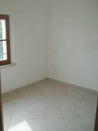 Appartamento in vendita, rif. R/197