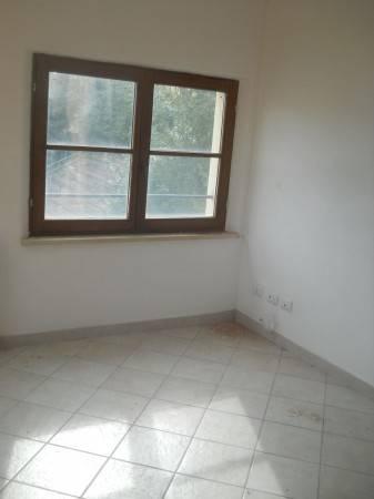 Appartamento in vendita, rif. R/198