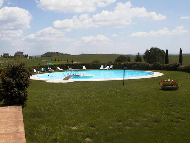 Country house for sale in Siena