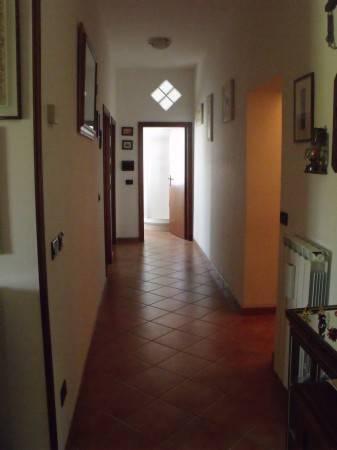 Appartamento in vendita, rif. R/44