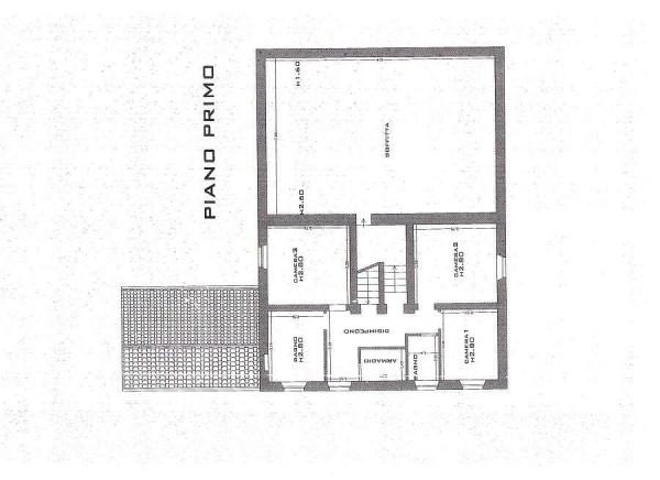 Rustico/Corte in vendita, rif. R/115