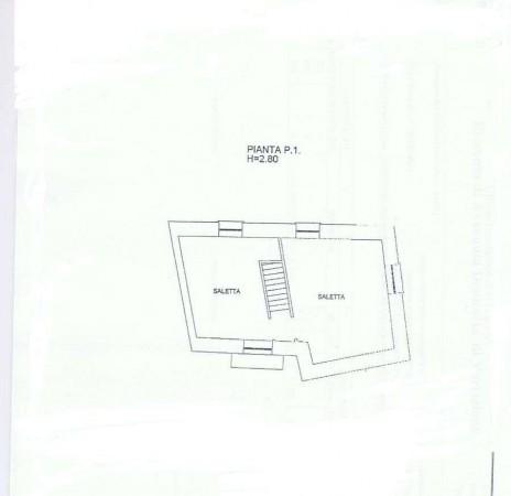 Appartamento in vendita, rif. R/161
