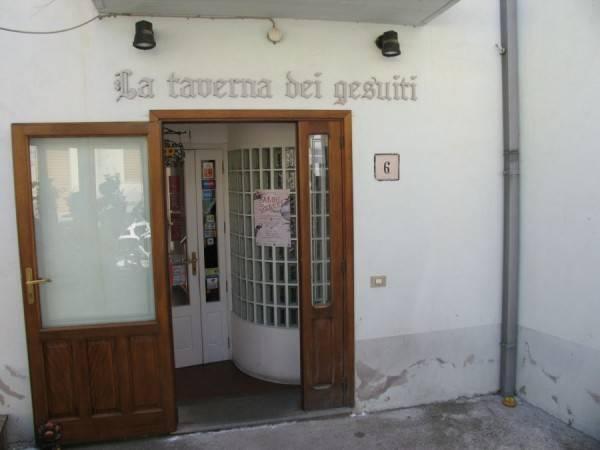 Appartamento in vendita a Latronico (PZ)