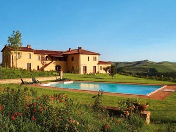 Villa singola in vendita, rif. R/28