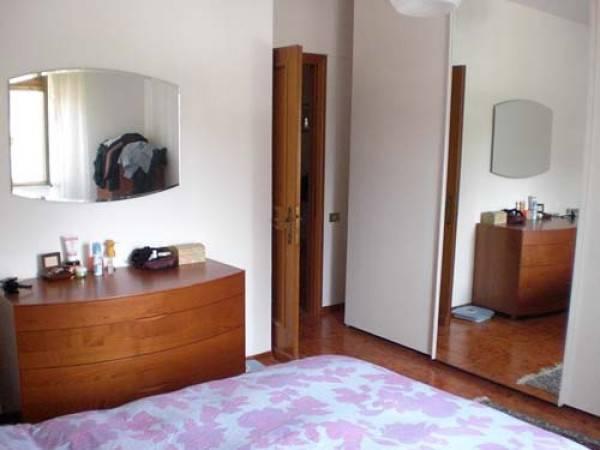 Appartamento in vendita, rif. R/80