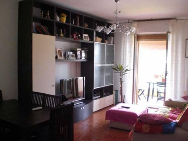 Appartamento in vendita a Monteaperti, Castelnuovo Berardenga (SI)