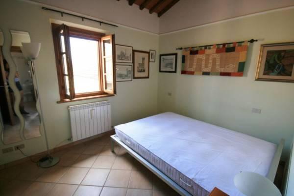 Appartamento in vendita, rif. R/88