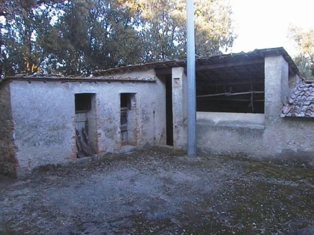 Rustico for sale, ref. R/220