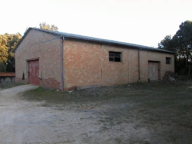 Rustico/Corte in vendita, rif. R/220