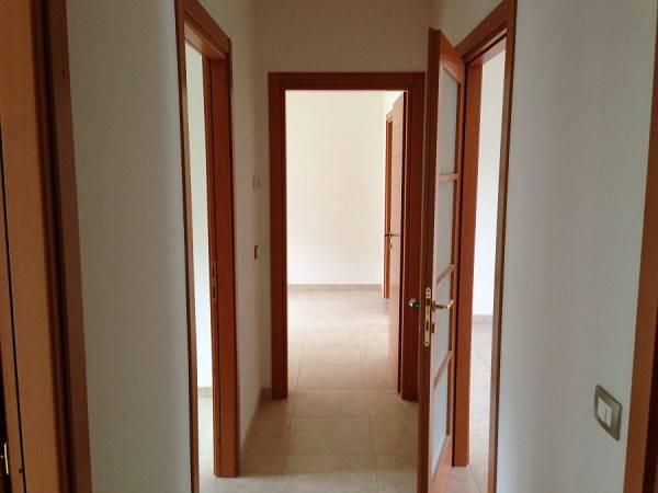 Appartamento in vendita, rif. R/240