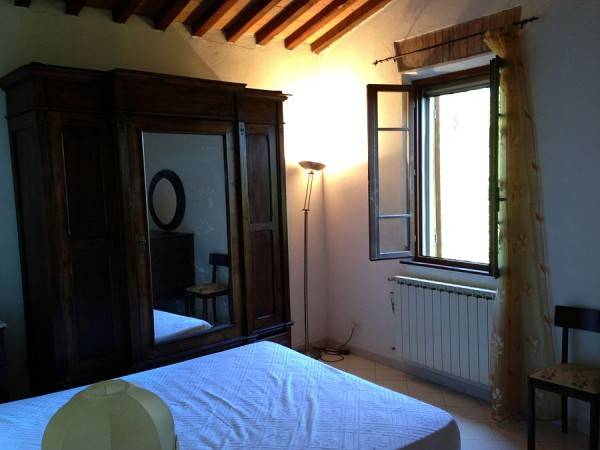 Appartamento in vendita, rif. R/242