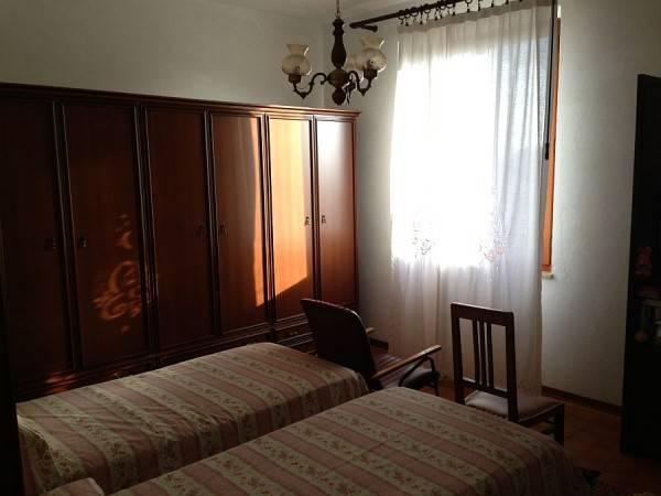 Villetta a schiera in vendita, rif. R/252