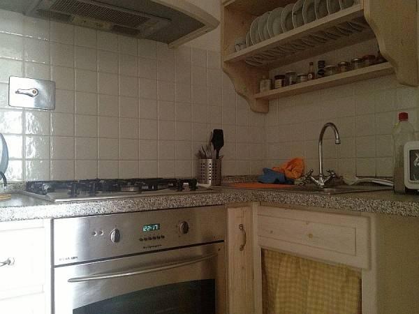 Appartamento in vendita, rif. R/271