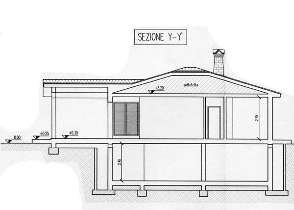 Appartamento in vendita, rif. R/282