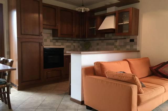 Appartamento in vendita, rif. R/155