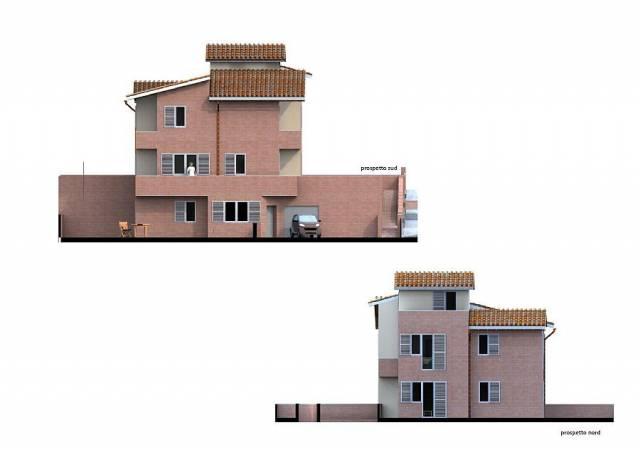 Appartamento in vendita, rif. R/296