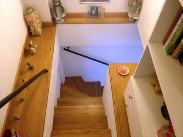 Appartamento in vendita, rif. R/307