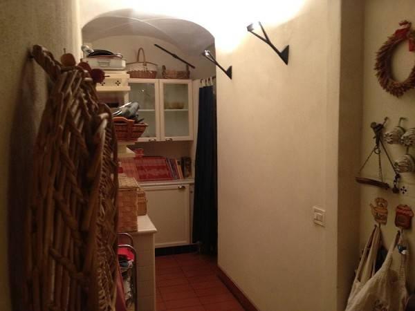 Apartment for sale, ref. R/144