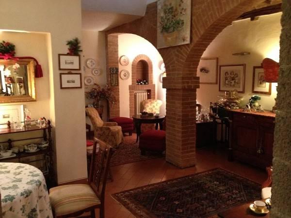 Appartamento in vendita, rif. R/144