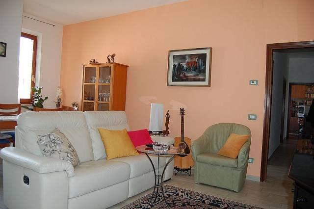 Appartamento in vendita a Pianella, Castelnuovo Berardenga (SI)