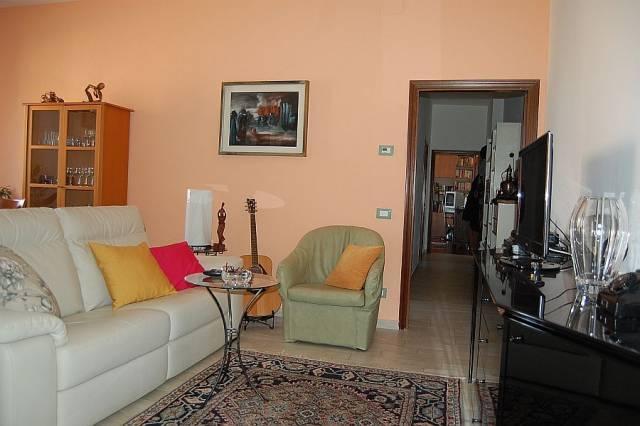 Appartamento in vendita, rif. R/347