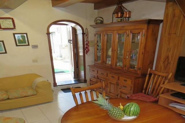 Appartamento in vendita, rif. R/348