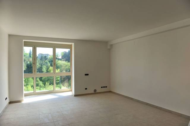 Terraced house for sale in Siena