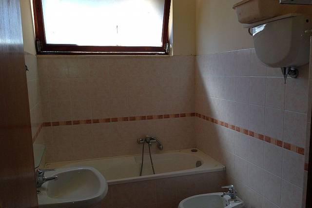 Appartamento in vendita, rif. R/354