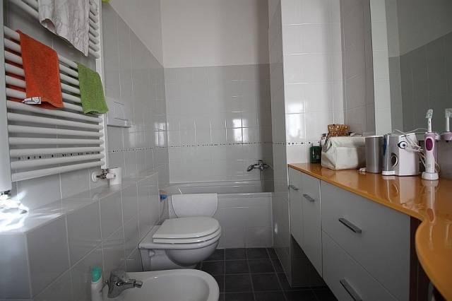 Appartamento in vendita, rif. R/363