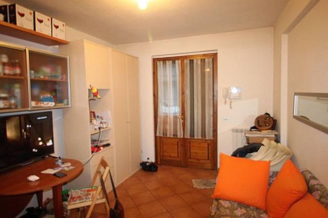 Appartamento in vendita, rif. R/371
