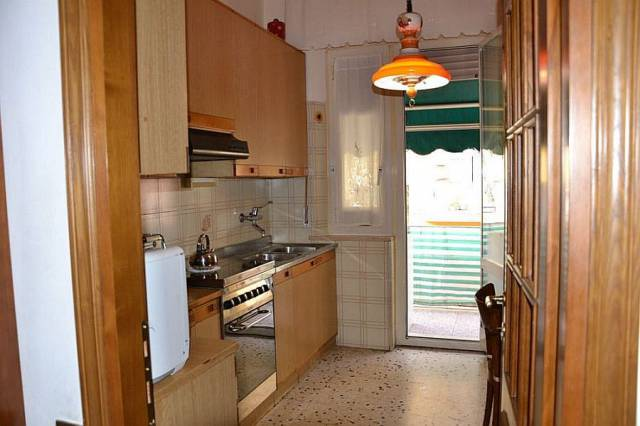 Apartment for sale, ref. R/352