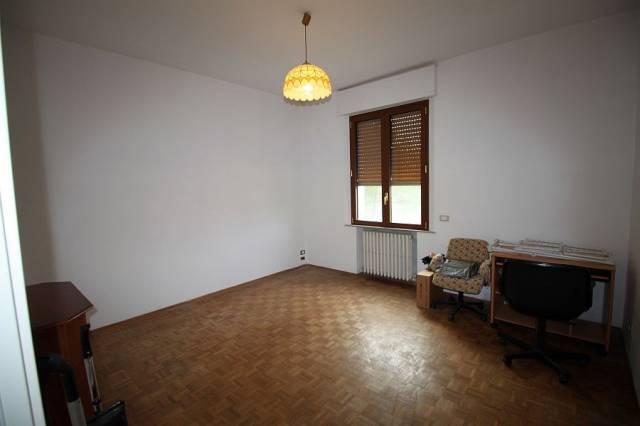 Appartamento in vendita, rif. R/379