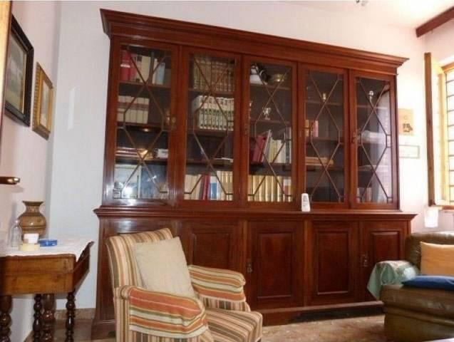 Villa singola in vendita, rif. R/381