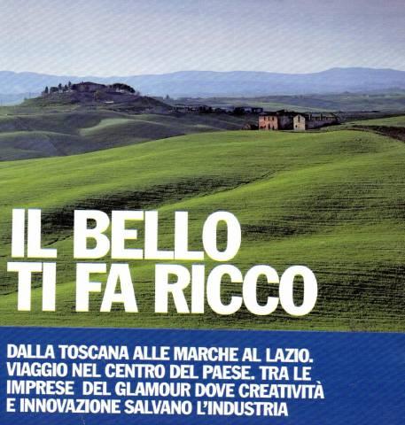 Rustico/Corte in vendita, rif. R/395