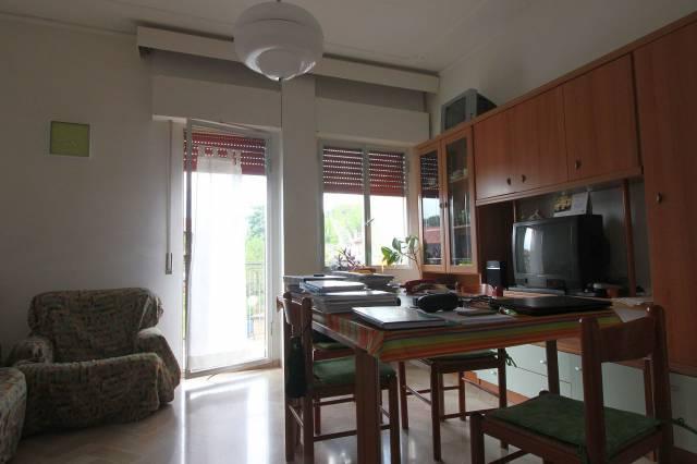 Appartamento in vendita, rif. R/401