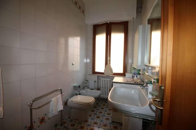 Appartamento in vendita, rif. R/412