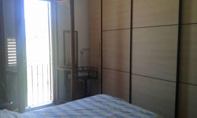 Appartamento in vendita, rif. R/415
