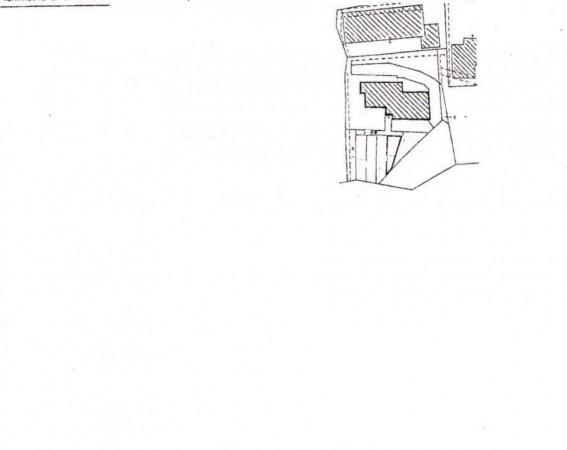Appartamento in vendita, rif. R/218