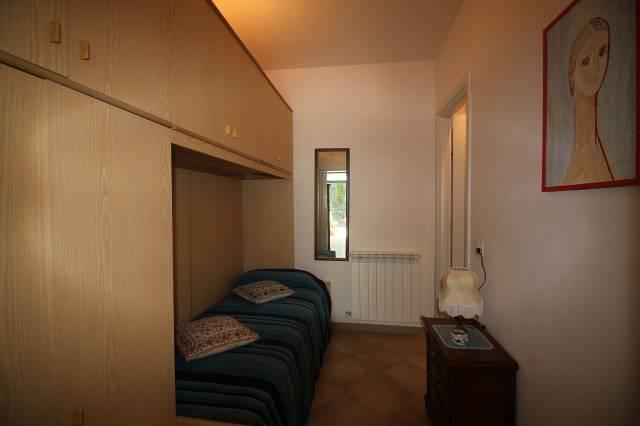 Appartamento in vendita, rif. R/419