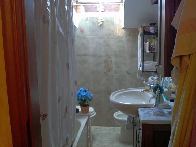 Appartamento in vendita, rif. R/298