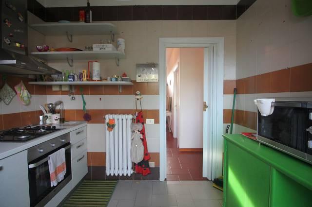 Appartamento in vendita, rif. R/431