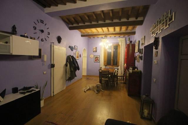 Appartamento in vendita, rif. R/435