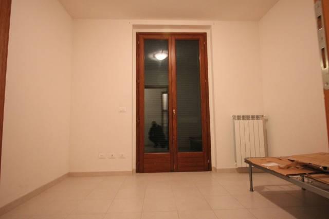 Appartamento in vendita, rif. R/377