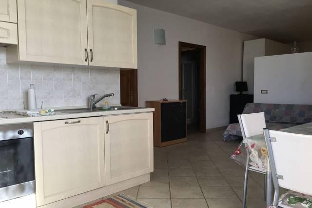 Appartamento in affitto, rif. R/439