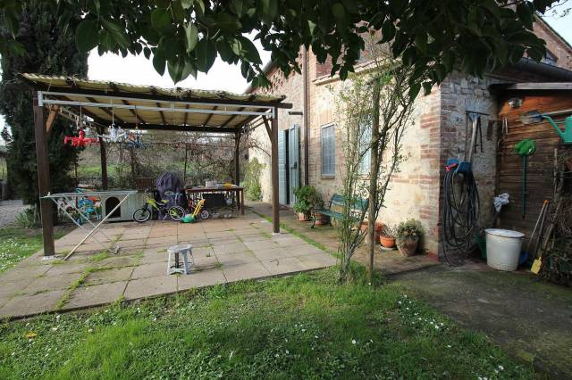 Casa singola in vendita, rif. R/444