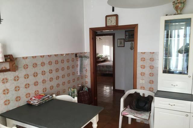 Appartamento in vendita, rif. R/453