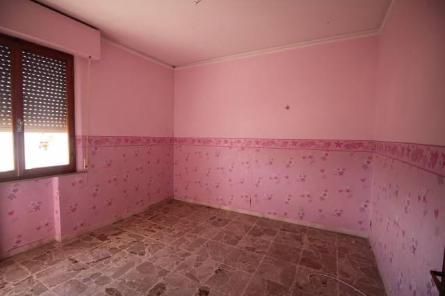 Appartamento in vendita, rif. R/456