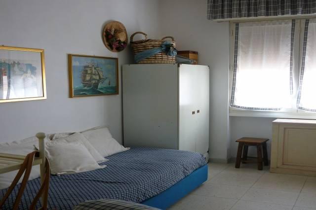 Appartamento in vendita, rif. R/455